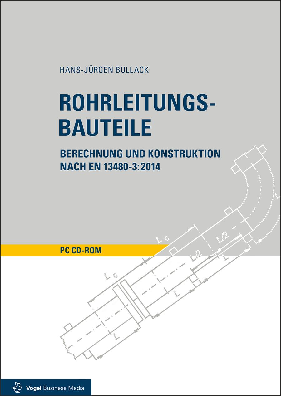 pdf Understanding contract